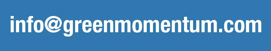 info_greenmomentum_com